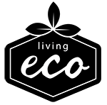 Living Eco Logo